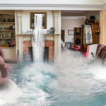 Flood Restoration in Auckland - What to do if your home floods