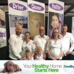 Join Waikato Chem-Dry at the 2019 Waikato Home & Garden Show